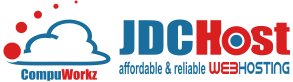 JDCHost Web Hosting with Free Domain Philippines